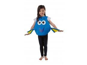Detský kostým Dory