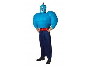 Kostým Džin