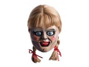 Maska Annabelle