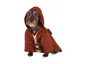 Kostým pre psov - Jedi
