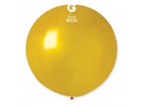 GM220 39 O
