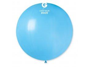 G220 09 O