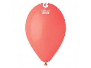G90 78 O