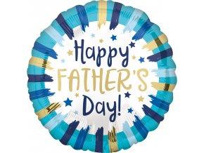 Fóliový balón Deň Otcov