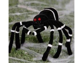 Pavúk 30 cm