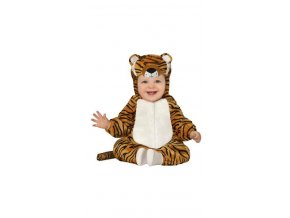 https://www.heliumking.ro/api/v1/image?query=product/17/91/12/190626-maly-tiger.jpg