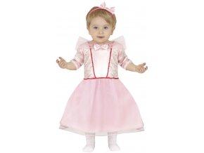 https://www.heliumking.ro/api/v1/image?query=product/17/91/25/190627-detsky-kostym-pre-najmensich-princezna-rose.jpg