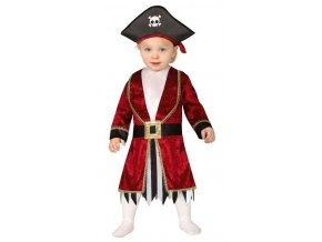 https://www.heliumking.ro/api/v1/image?query=product/17/91/27/190627-detsky-kostym-pre-najmensich-pirat.jpg