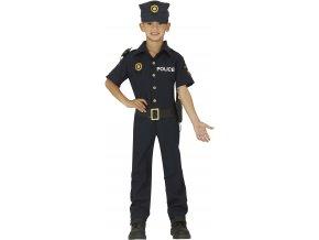 https://www.heliumking.ro/api/v1/image?query=product/17/91/45/190629-detsky-kostym-policajt.jpg