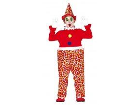 https://www.heliumking.ro/api/v1/image?query=product/17/91/55/190630-detsky-kostym-klaun.jpg