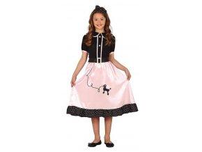 https://www.heliumking.ro/api/v1/image?query=product/17/91/65/190702-detsky-kostym-pin-up-dievca.jpg