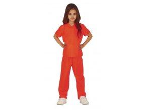 https://www.heliumking.ro/api/v1/image?query=product/17/91/79/190704-detsky-kostym-detsky-vazen.jpg