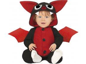 https://www.heliumking.ro/api/v1/image?query=product/17/91/90/190704-detsky-kostym-pre-najmensich-maly-netopier-pyzamo.jpg