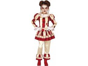 https://www.heliumking.ro/api/v1/image?query=product/17/91/98/190704-detsky-kostym-hororovy-klaun-dievca.jpg