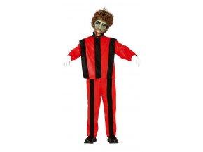 https://www.heliumking.ro/api/v1/image?query=product/17/91/99/190704-detsky-kostym-zombie-jackson.jpg