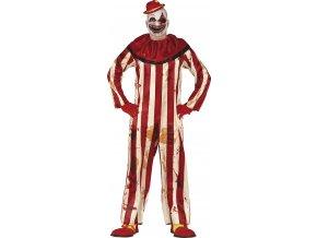 https://www.heliumking.ro/api/v1/image?query=product/17/92/02/190705-pansky-kostym-hororovy-klaun-muz.jpg