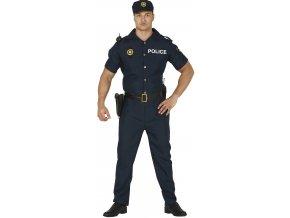 https://www.heliumking.ro/api/v1/image?query=product/17/92/45/190708-pansky-kostym-policajt.jpg