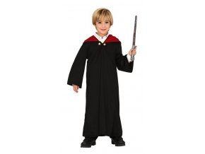https://www.heliumking.ro/api/v1/image?query=product/17/92/79/190711-detsky-kostym-maly-student-carodejnik.jpg