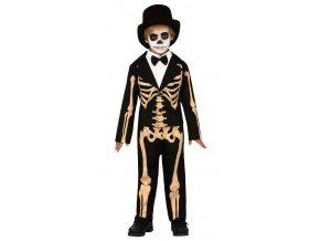 https://www.heliumking.ro/api/v1/image?query=product/17/92/81/190711-detsky-kostym-kostra-chlapec.jpg