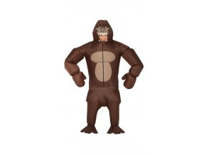 https://www.heliumking.ro/api/v1/image?query=product/17/93/53/190716-pansky-kostym-nafukovacia-gorila.jpg
