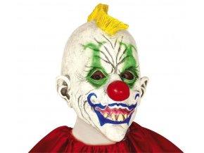 https://www.heliumking.ro/api/v1/image?query=product/17/93/74/190719182832-maska-klaun-ciro.jpg