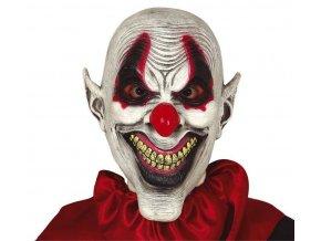 https://www.heliumking.ro/api/v1/image?query=product/17/93/76/190719183930-maska-sarkasticky-klaun.jpg