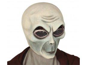 https://www.heliumking.ro/api/v1/image?query=product/17/93/84/190719213141-maska-mimozemstan.jpg