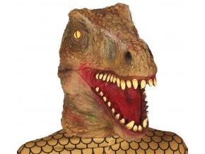 https://www.heliumking.ro/api/v1/image?query=product/17/93/87/190719221143-maska-dinosaurus-t-rex.jpg