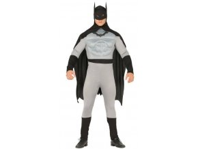 https://www.heliumking.ro/api/v1/image?query=product/17/94/34/190725084642-pansky-kostym-batman.jpg