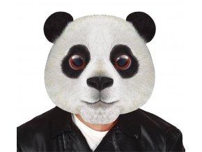 https://www.heliumking.ro/api/v1/image?query=product/17/94/49/190801203739-giganticka-maska-panda.jpg