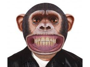 https://www.heliumking.ro/api/v1/image?query=product/17/94/51/190801205750-giganticka-maska-simpanz.jpg