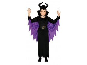 https://www.heliumking.ro/api/v1/image?query=product/17/95/14/190806211828-detsky-kostym-kralovna-zla.jpg