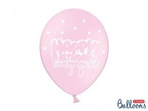 https://www.heliumking.ro/api/v1/image?query=product/17/96/09/190812211714-pastelovy-balon-happy-birthday-baby-girl-30-cm.jpg