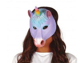 https://www.heliumking.ro/api/v1/image?query=product/17/96/53/190814105436-maska-jednorozec-farebny.jpg