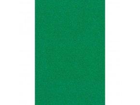 190811230422 obrus zelena 30 4 x 100 cm