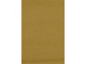 190811231243 obrus zlata 30 4 x 100 cm