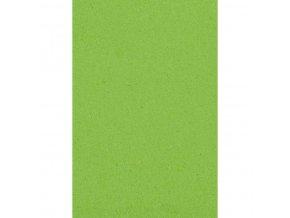 190811231803 obrus kiwi zelena 30 4 x 100 cm