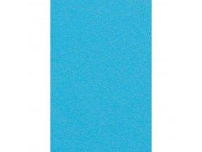 190811231923 obrus oceanova modra 30 4 x 100 cm