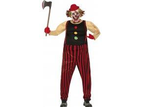 https://www.heliumking.ro/api/v1/image?query=product/17/96/66/190814213209-pansky-kostym-klaun-zabijak.jpg