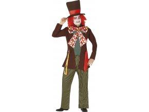 https://www.heliumking.ro/api/v1/image?query=product/17/96/78/190814232159-pansky-kostym-sialeny-klobucnik.jpg