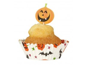 https://www.heliumking.ro/api/v1/image?query=product/17/97/50/190819213656-halloweensky-muffin-set-24-ks.jpg
