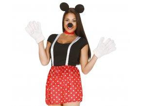 https://www.heliumking.ro/api/v1/image?query=product/17/97/65/190820113944-damsky-set-mouse.jpg