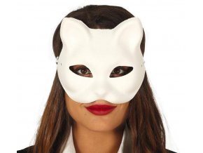 190823135204 maska macky na vlastne dotvorenie