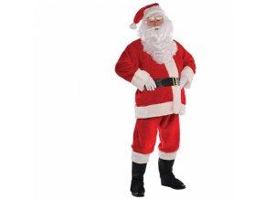190828205907 pansky kostym mikulas santa claus