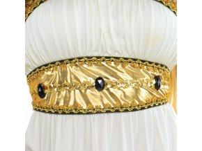 Dámsky kostým - Nádherná Bohyňa (Veľkosť - Dospelí L)