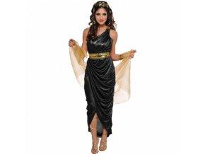 Dámsky kostým - Kleopatra Kráľovná Nílu (Veľkosť - Dospelí L)