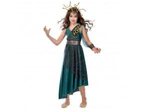 https://www.heliumking.ro/api/v1/image?query=product/17/98/67/190830205843-detsky-kostym-meduza.jpg