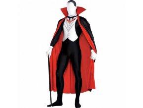 https://www.heliumking.ro/api/v1/image?query=product/17/99/24/190906102726-pansky-kostym-overal-vampir.jpg