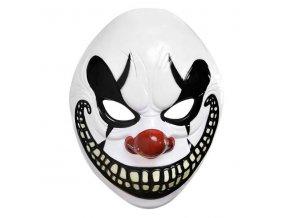 https://www.heliumking.ro/api/v1/image?query=product/17/99/28/190906165441-maska-blaznivy-klaun.jpg