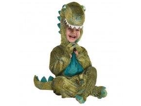 https://www.heliumking.ro/api/v1/image?query=product/17/99/37/190907074724-kostym-pre-najmensich-dinosaurus.jpg